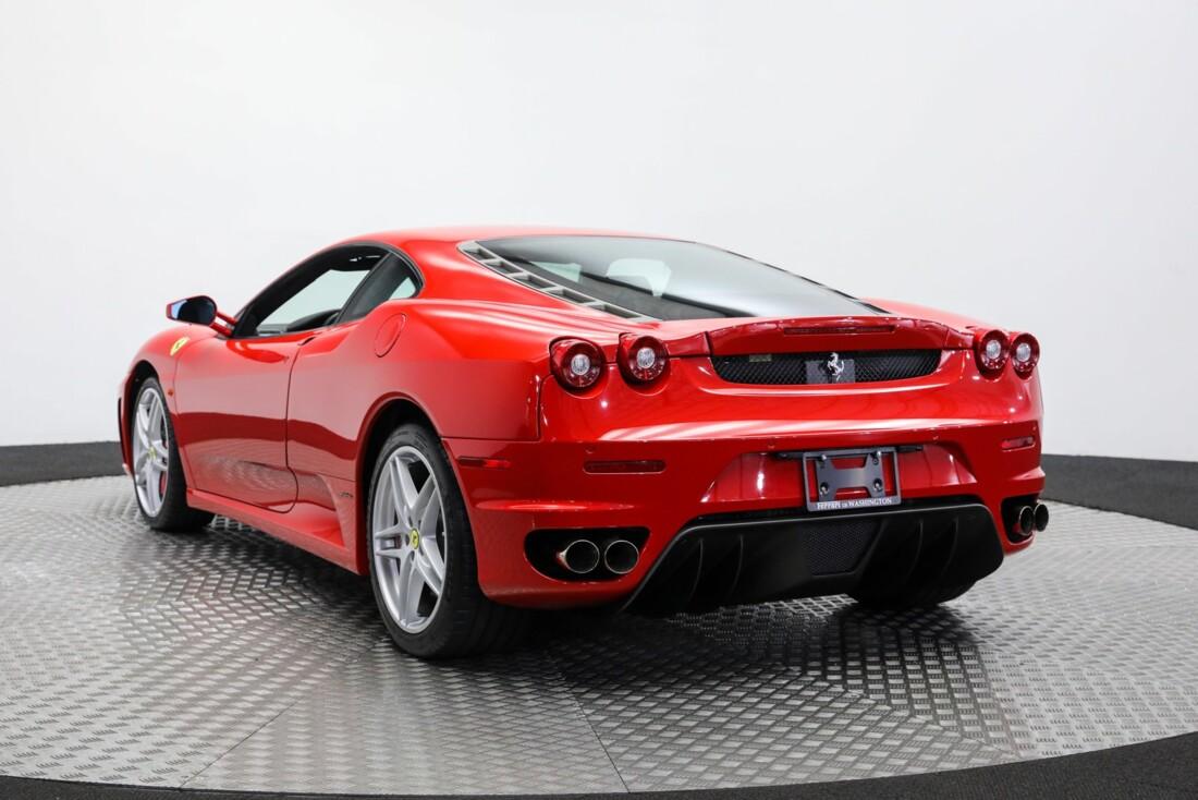 2008 Ferrari F430 image _615e9b3a1ced49.19519918.jpg