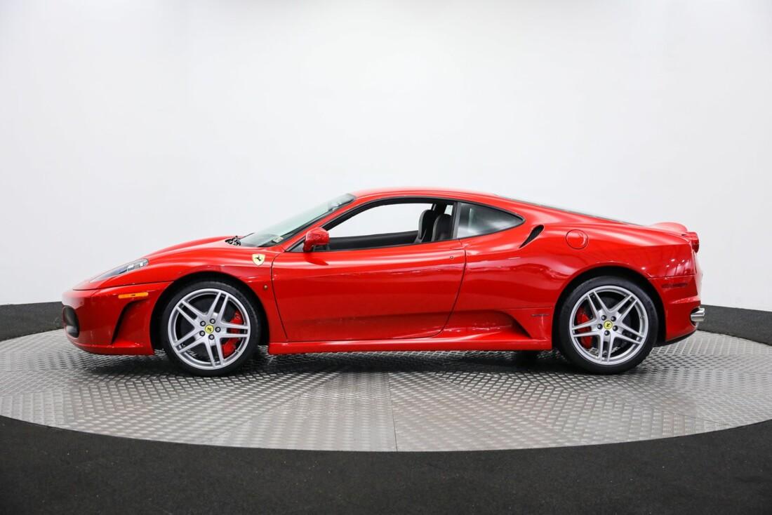 2008 Ferrari F430 image _615e9b3adbde13.31576765.jpg