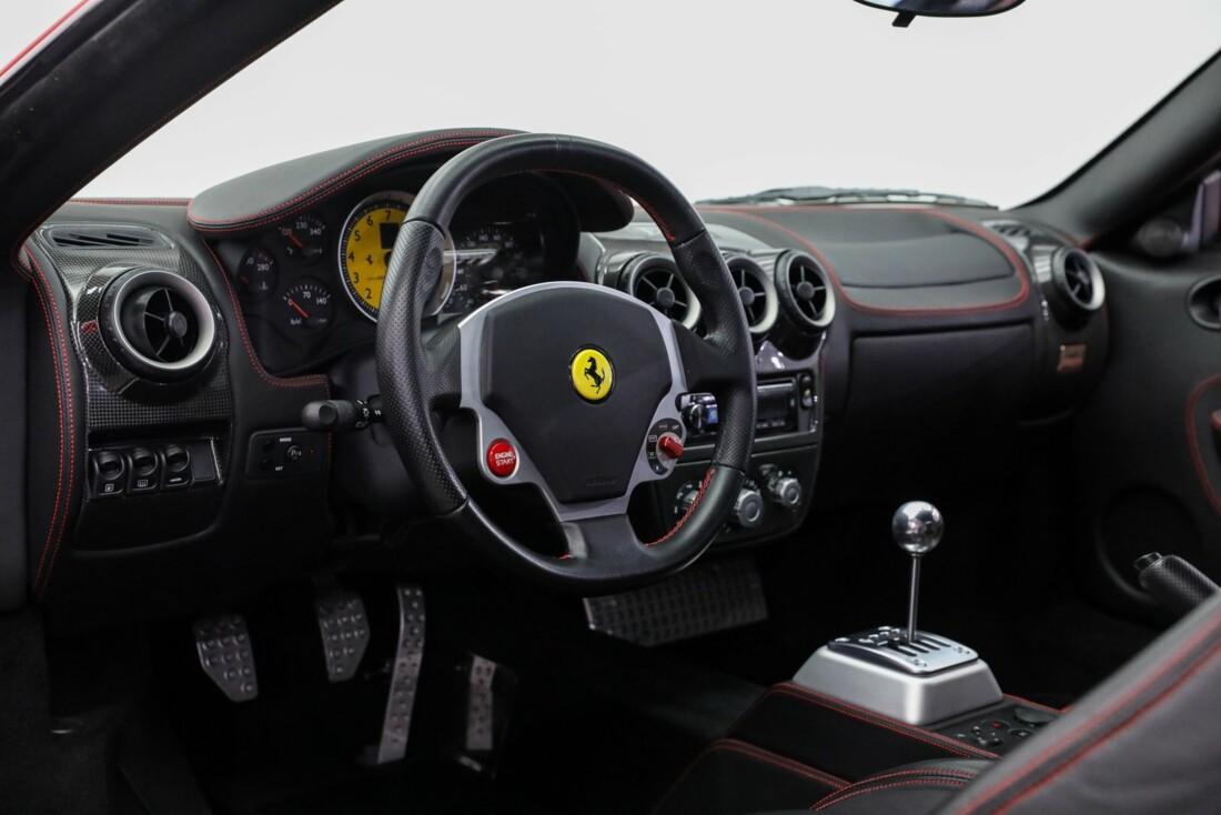 2008 Ferrari F430 image _615e9b3bc2b0e9.25528590.jpg