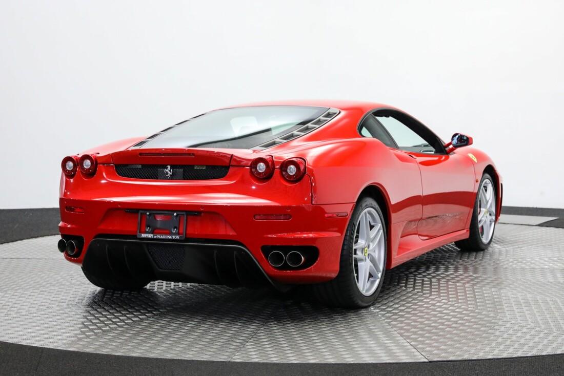 2008 Ferrari F430 image _615e9b3e3bc363.31532553.jpg