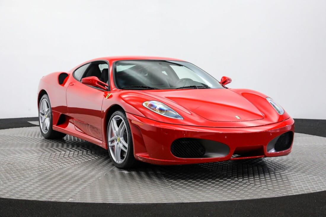 2008 Ferrari F430 image _615e9b4163e8f6.21264807.jpg
