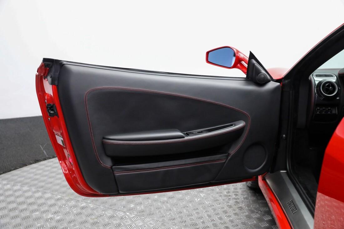 2008 Ferrari F430 image _615e9b4250c825.57106936.jpg