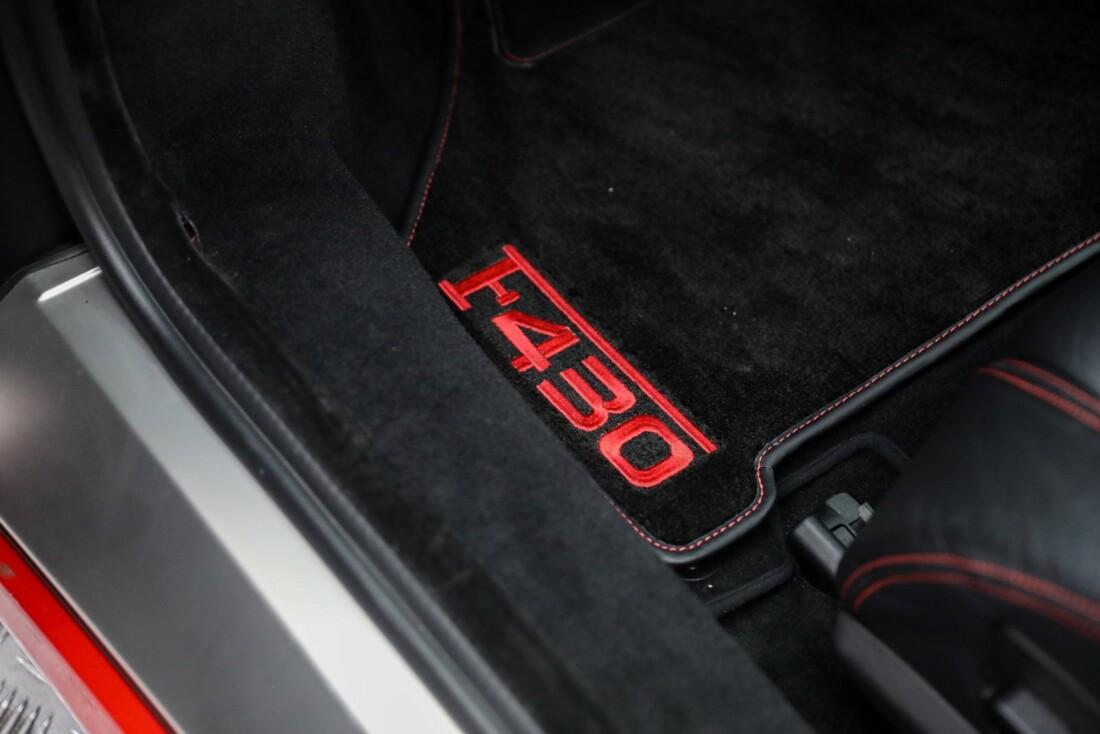 2008 Ferrari F430 image _615e9b44902778.45333362.jpg