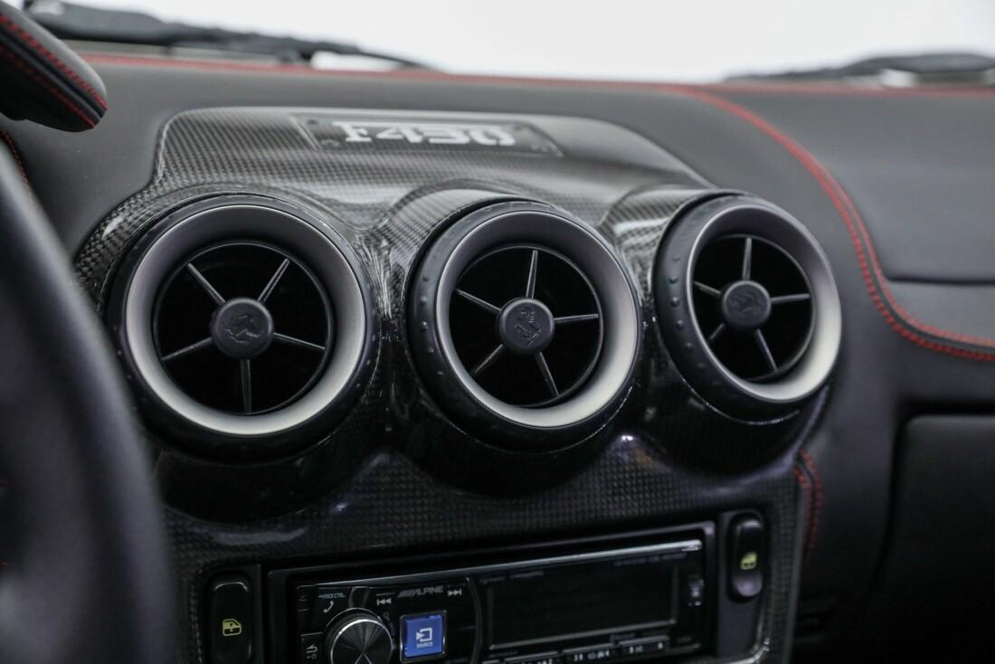 2008 Ferrari F430 image _615e9b4ad670a1.97767181.jpg