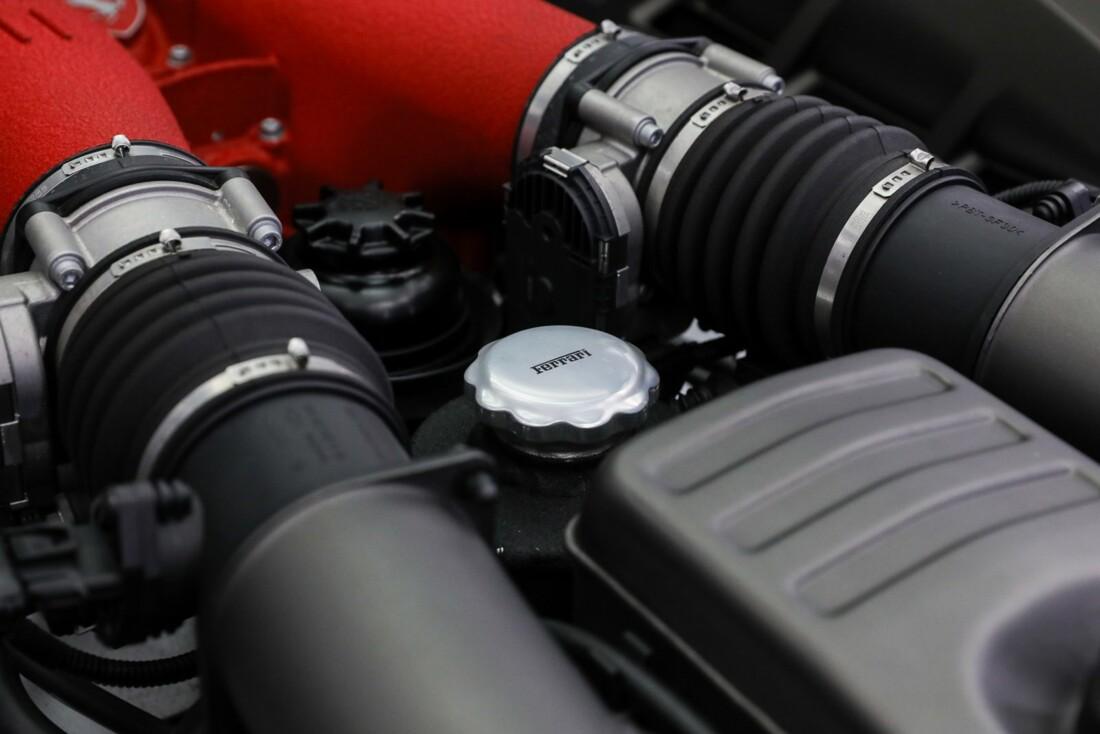 2008 Ferrari F430 image _615e9b4e3bcbd9.41378036.jpg