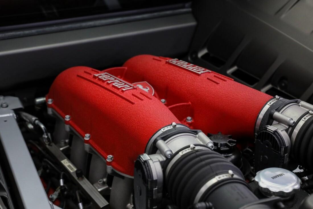 2008 Ferrari F430 image _615e9b4ef38d21.89011288.jpg