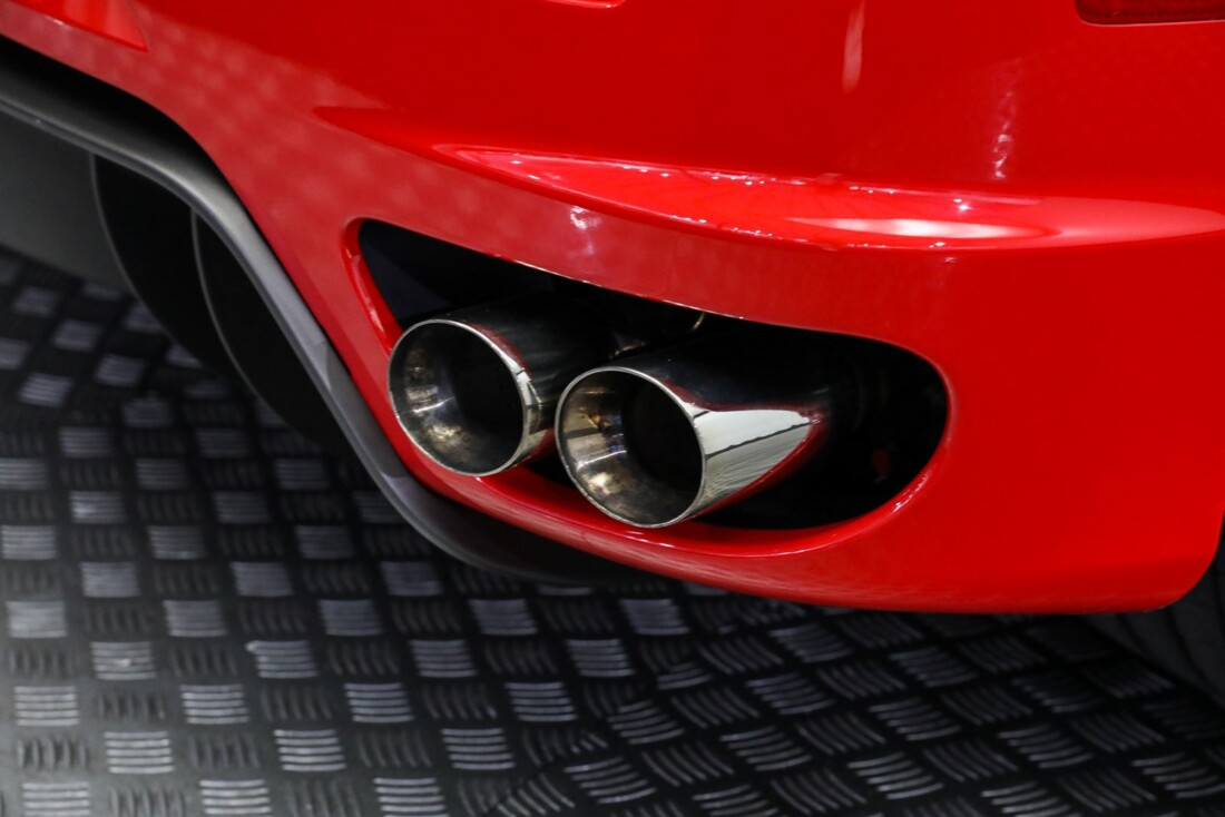 2008 Ferrari F430 image _615e9b4fac3fc5.50550260.jpg
