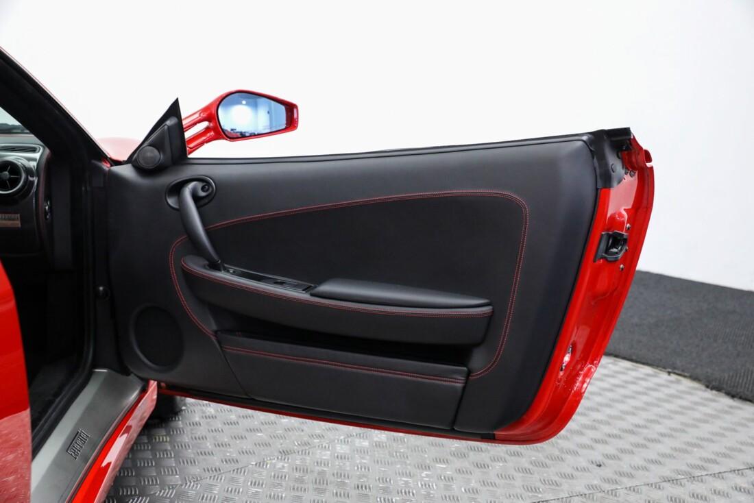 2008 Ferrari F430 image _615e9b5072fcb8.92768581.jpg