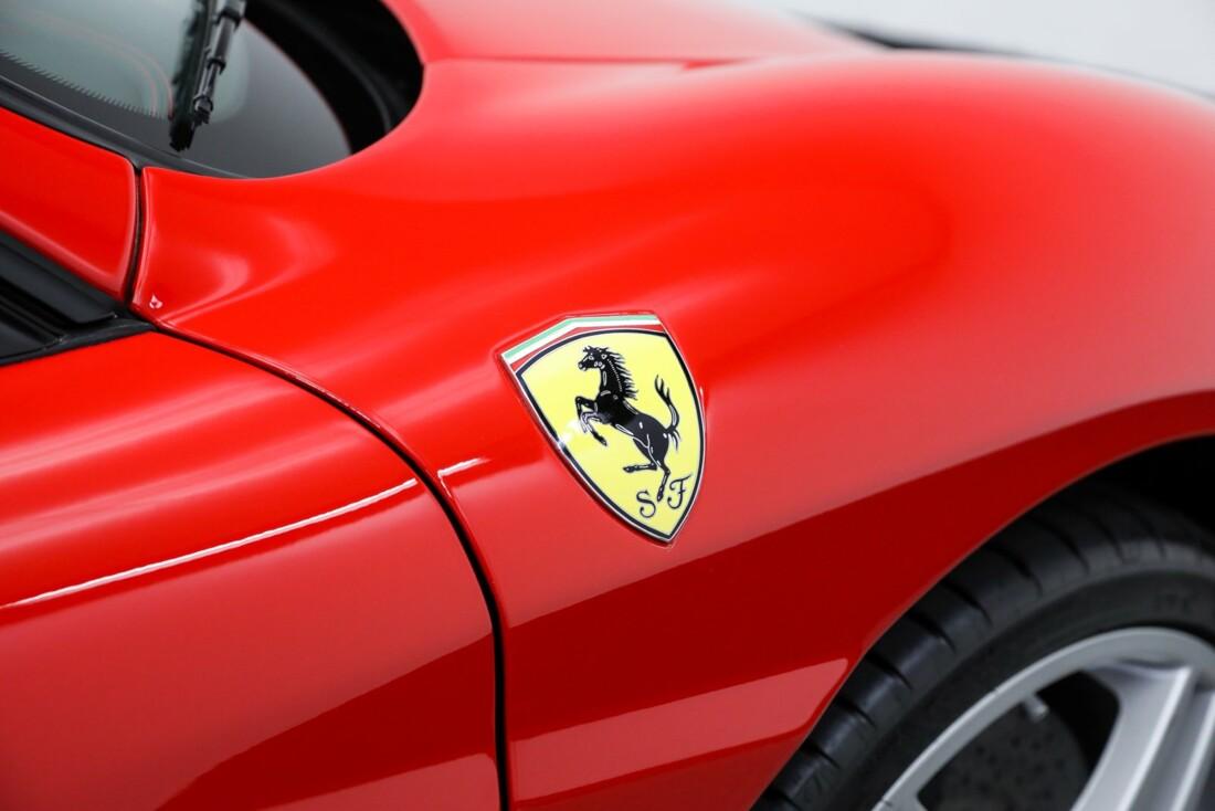2008 Ferrari F430 image _615e9b53bae822.75210405.jpg
