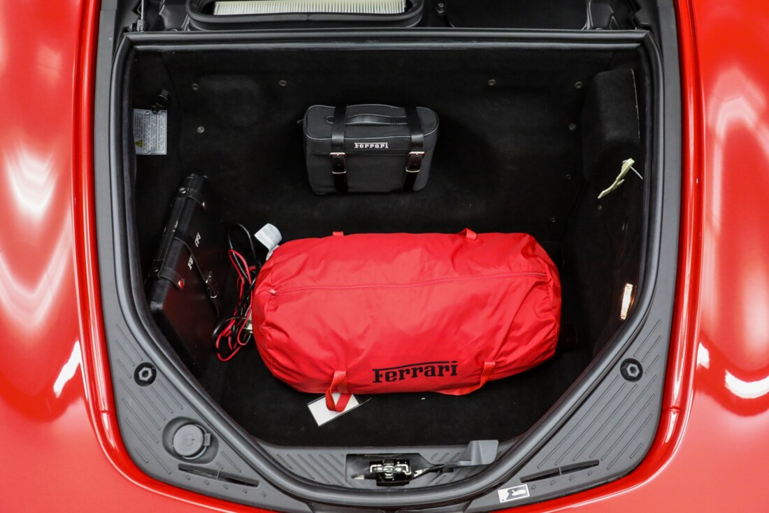 2008 Ferrari F430 image _615e9b5627a7d2.86280359.jpg