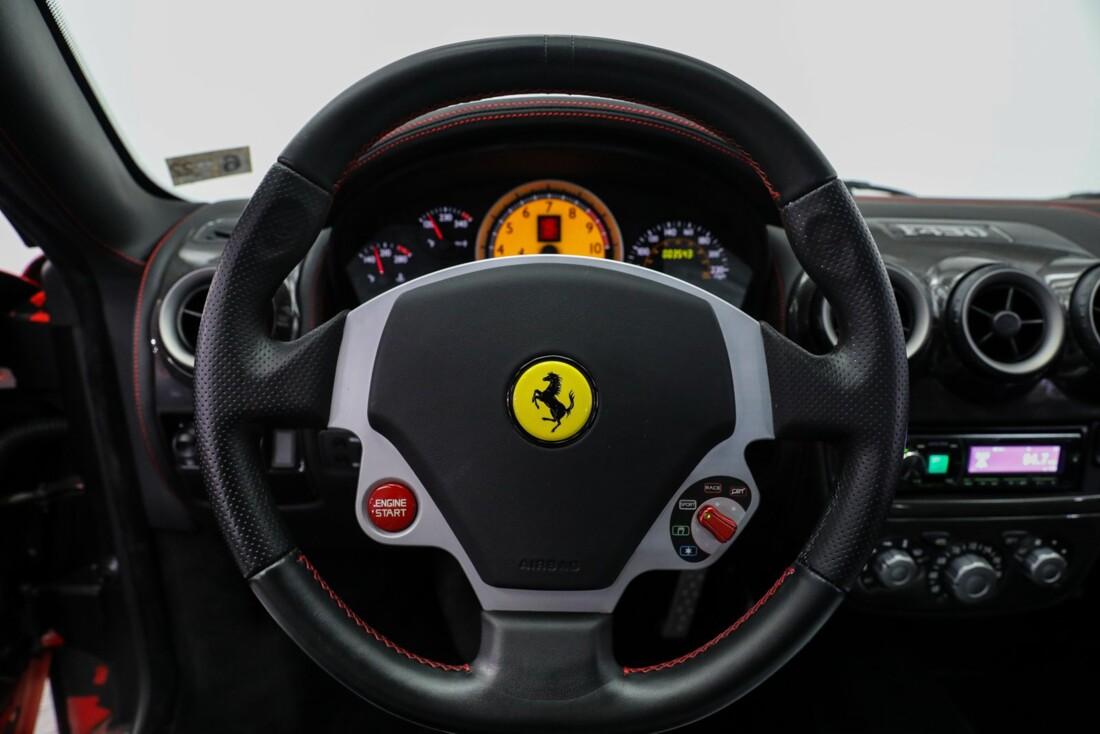 2008 Ferrari F430 image _615e9b5d9000c6.27971815.jpg