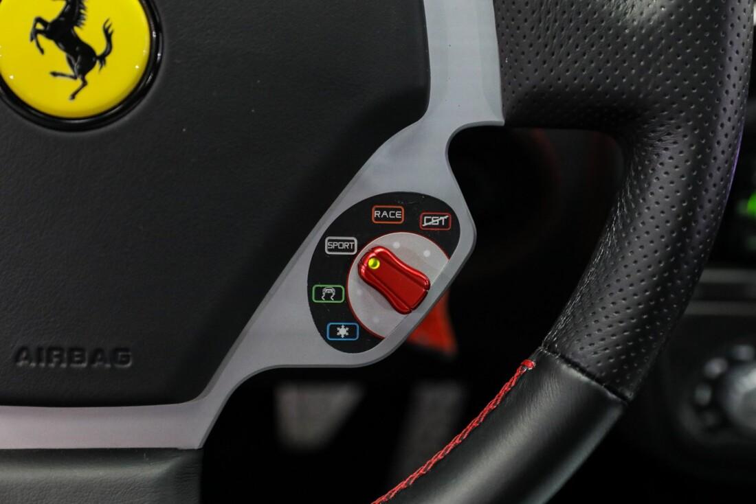 2008 Ferrari F430 image _615e9b5eabac78.97613507.jpg