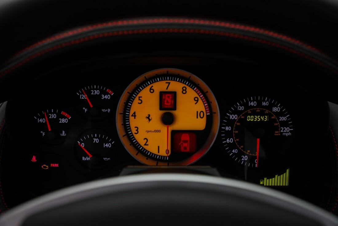 2008 Ferrari F430 image _615e9b5f4321e5.28328163.jpg