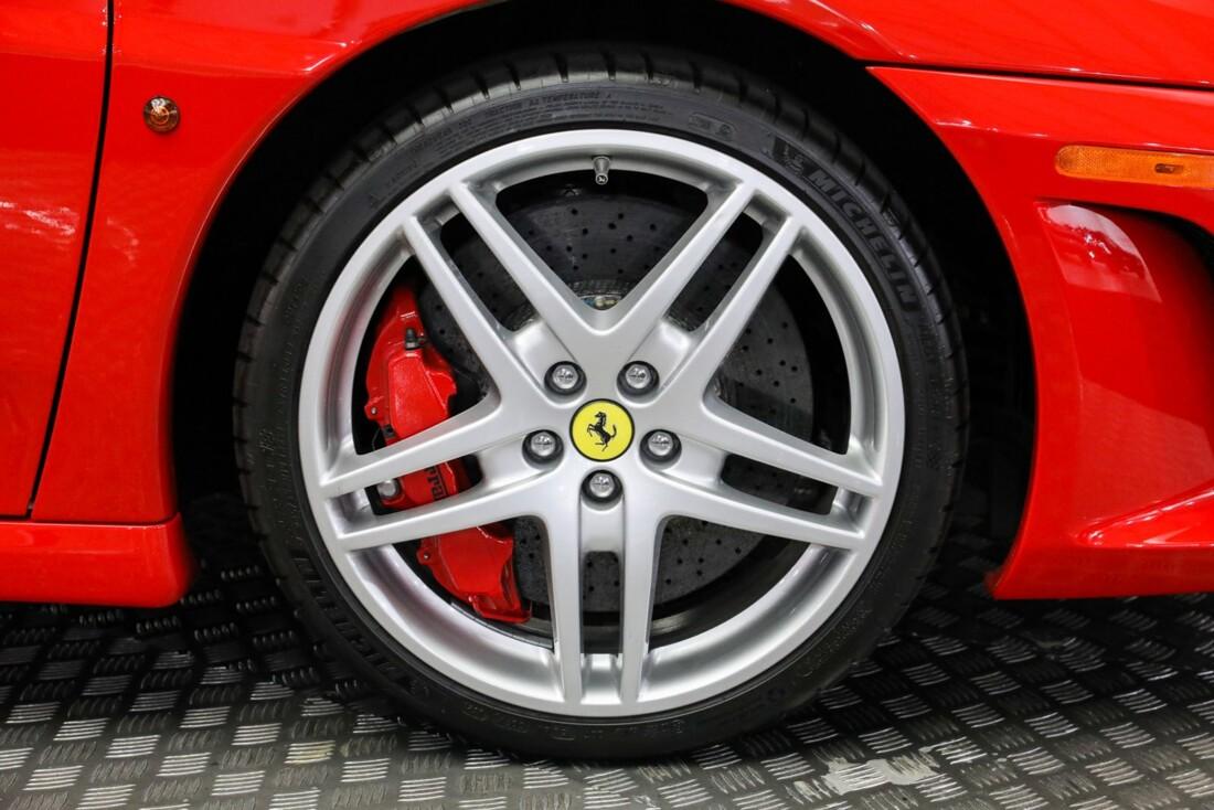 2008 Ferrari F430 image _615e9b610ecd92.43634841.jpg