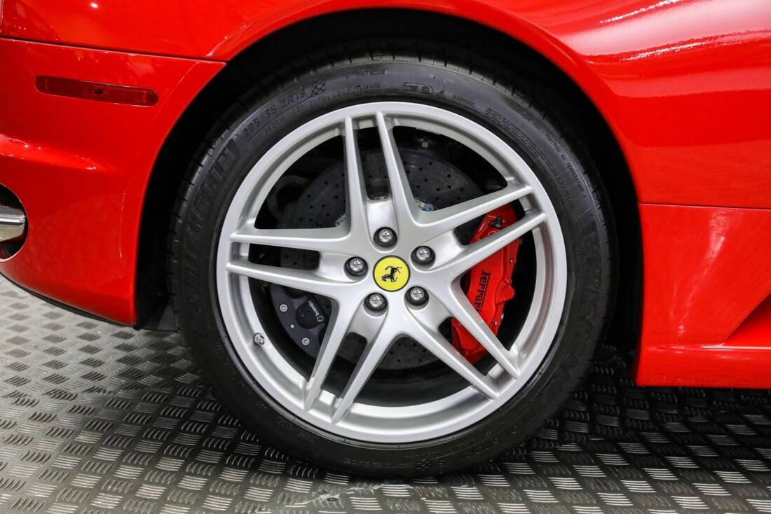 2008 Ferrari F430 image _615e9b61a64eb4.84107744.jpg