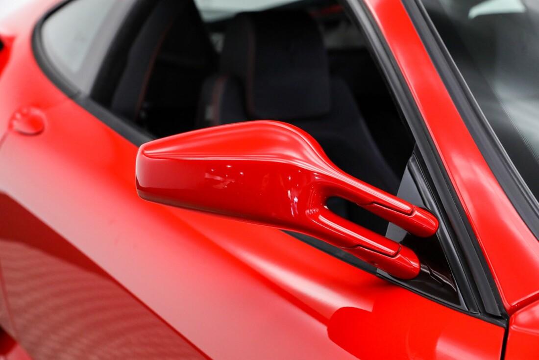 2008 Ferrari F430 image _615e9b62406246.99255326.jpg