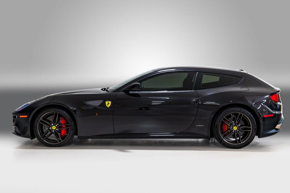 2015 Ferrari FF image _615e9b65929474.28533623.jpg