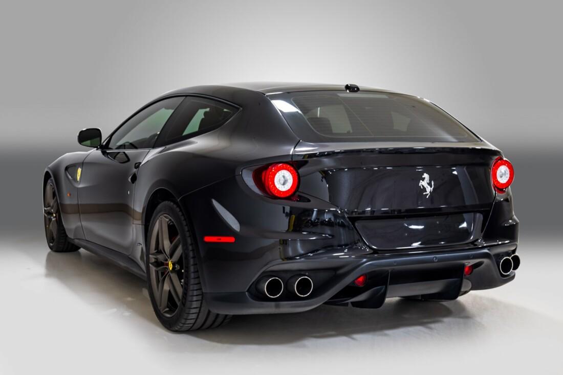 2015 Ferrari FF image _615e9b663dede1.11207338.jpg