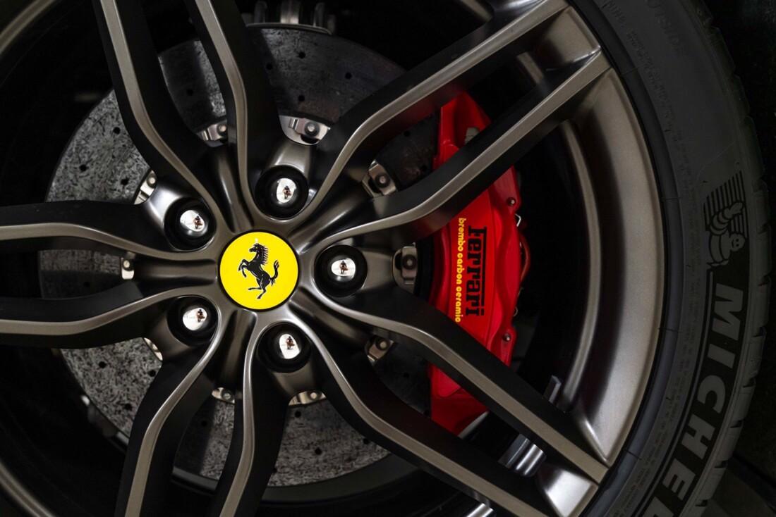2015 Ferrari FF image _615e9b66f06d63.69917794.jpg