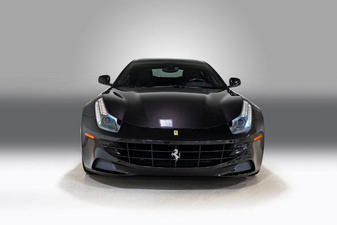 2015 Ferrari FF image _615e9b68b77618.09054324.jpg