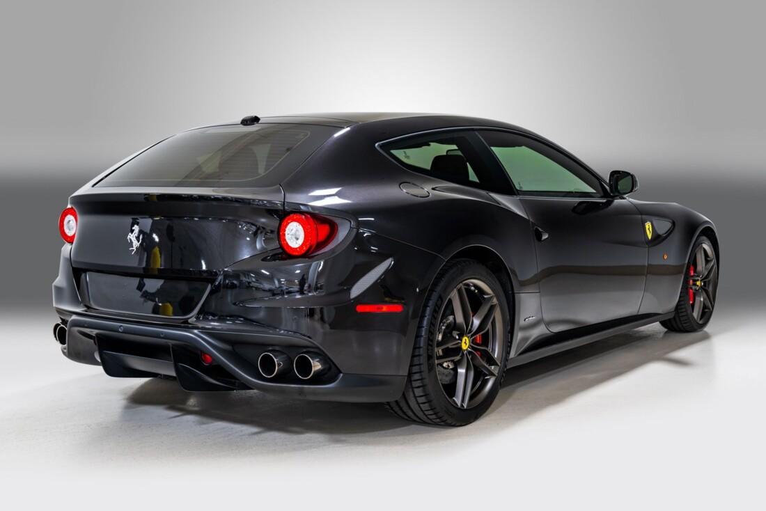 2015 Ferrari FF image _615e9b6b23e5a2.03236280.jpg
