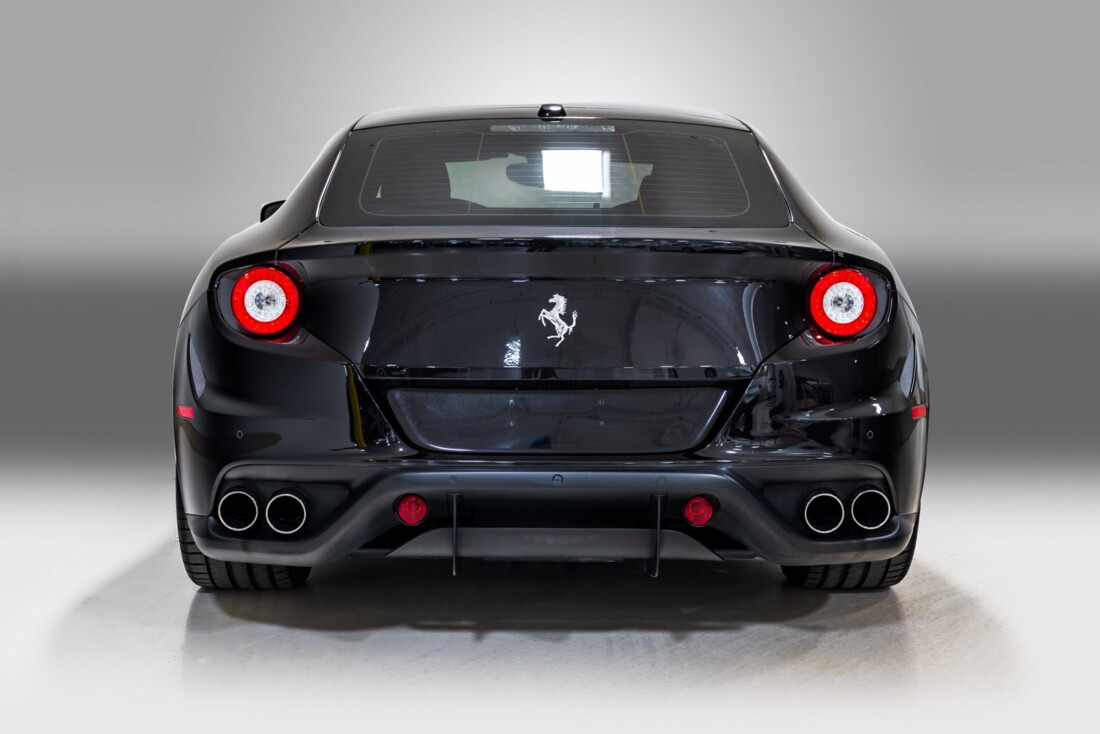 2015 Ferrari FF image _615e9b6bc82b50.02167387.jpg