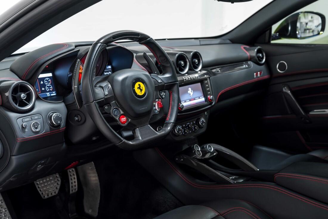 2015 Ferrari FF image _615e9b6d428f05.16628991.jpg