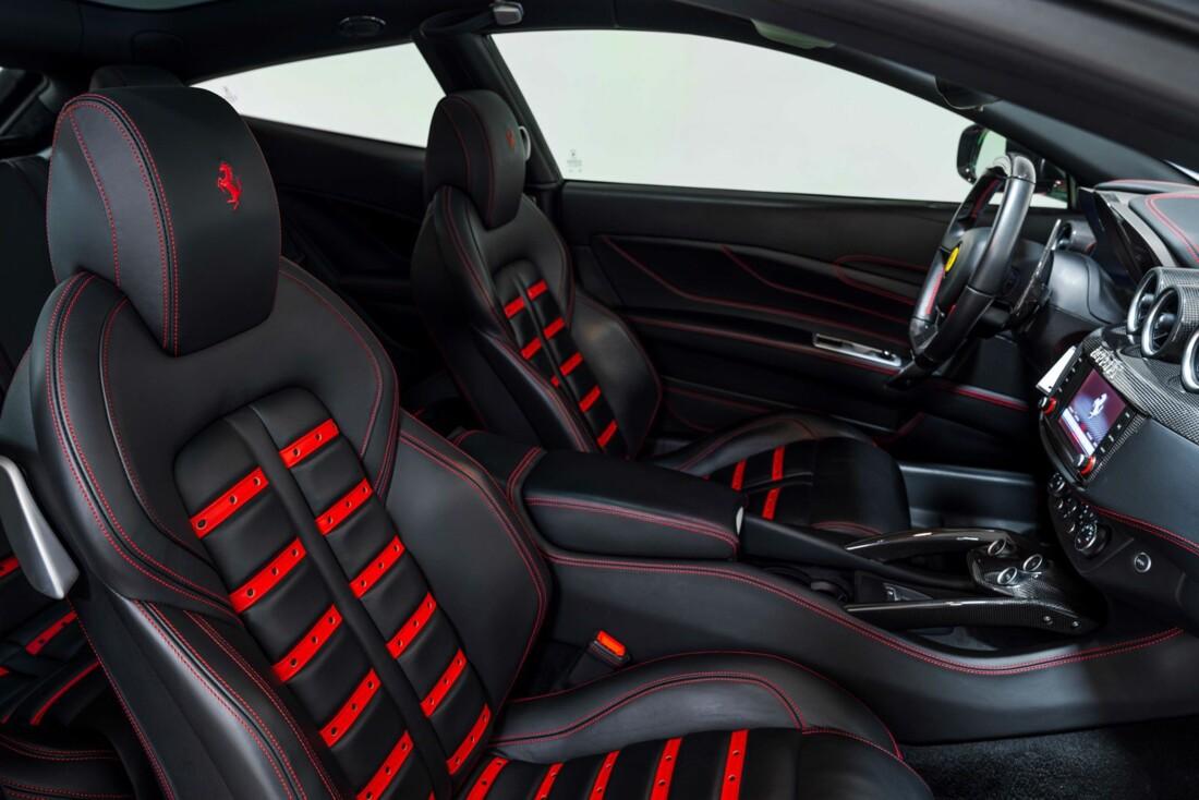 2015 Ferrari FF image _615e9b6e463f42.78131480.jpg