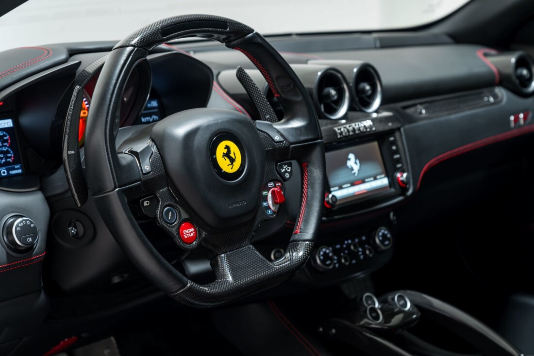 2015 Ferrari FF image _615e9b6f1bb717.90653112.jpg