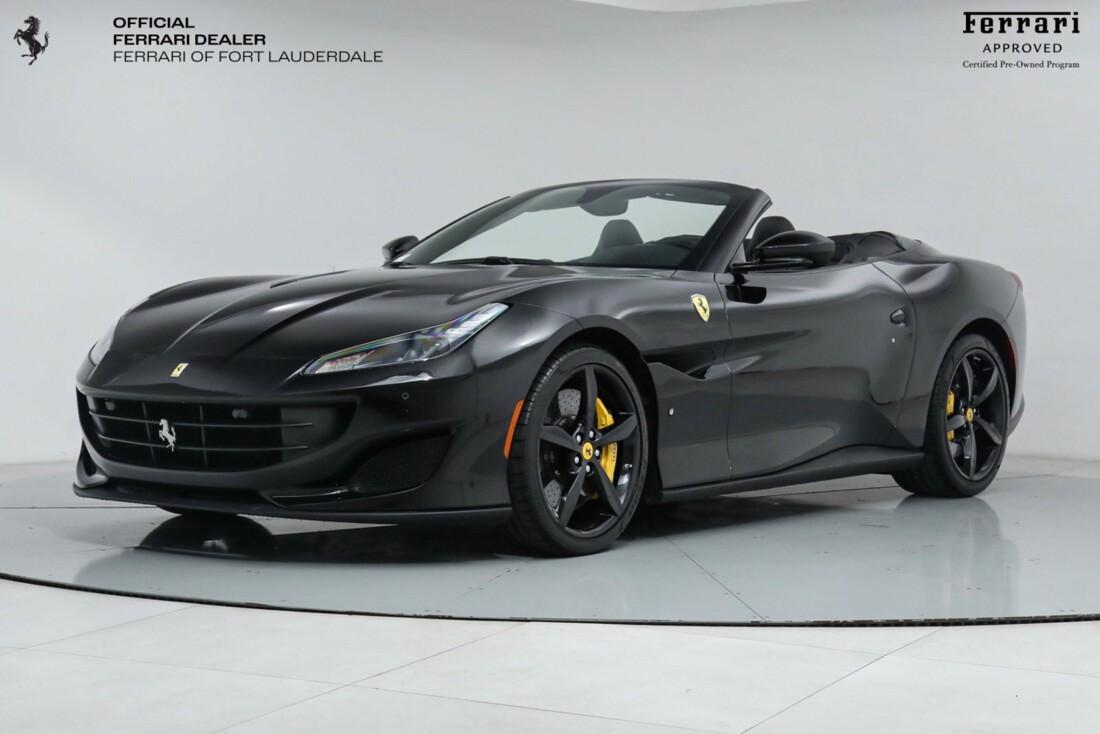 2019 Ferrari  Portofino image _615e9b79195216.69845646.jpg