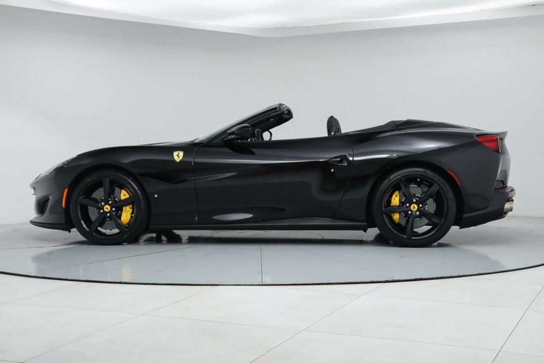 2019 Ferrari  Portofino image _615e9b7a8a3683.85665779.jpg