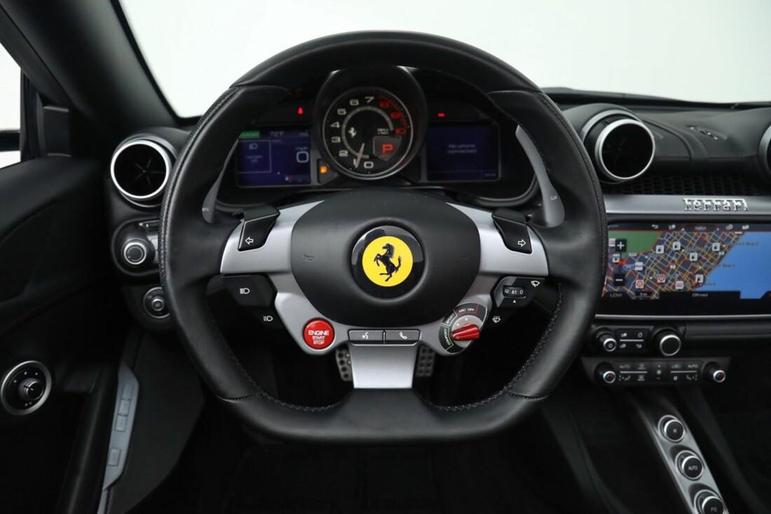 2019 Ferrari  Portofino image _615e9b7c9e5480.03528111.jpg