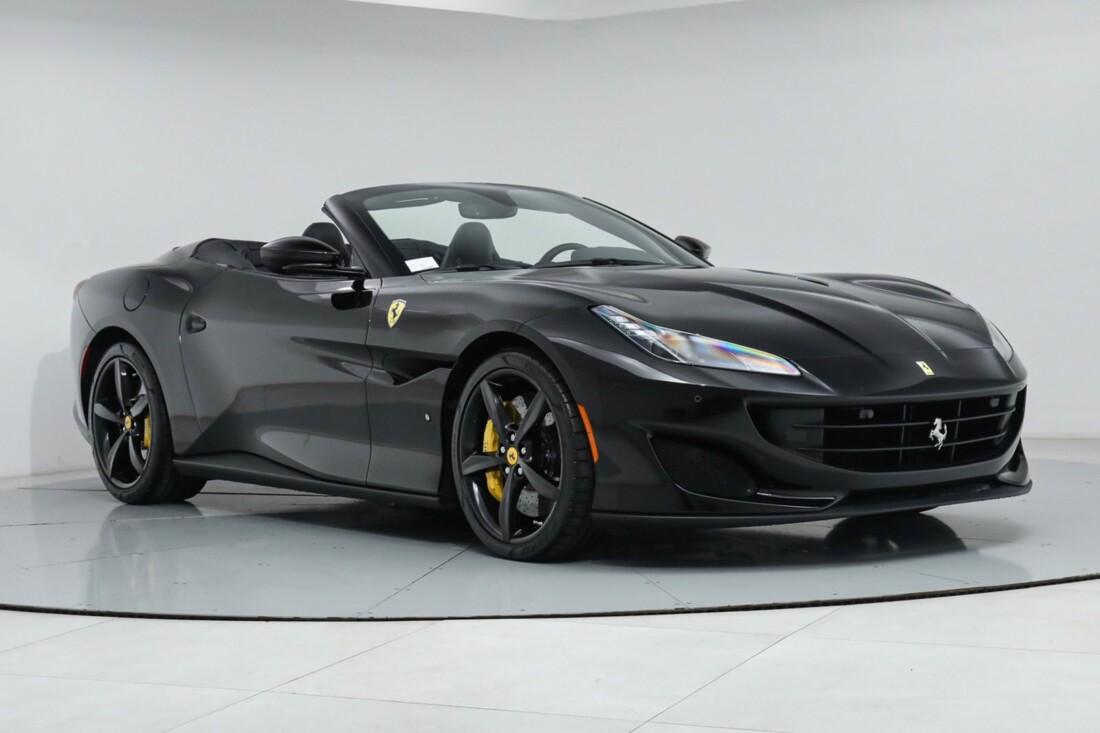 2019 Ferrari  Portofino image _615e9b817a0472.58529239.jpg