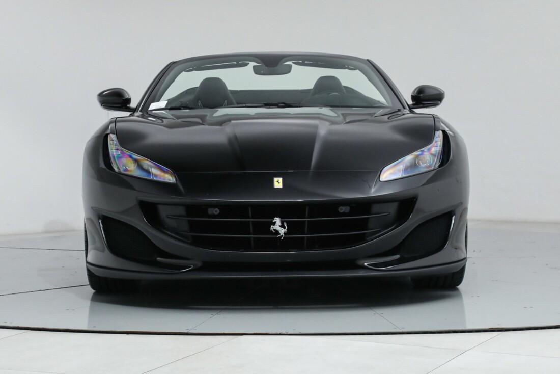 2019 Ferrari  Portofino image _615e9b820ebaf1.21666749.jpg