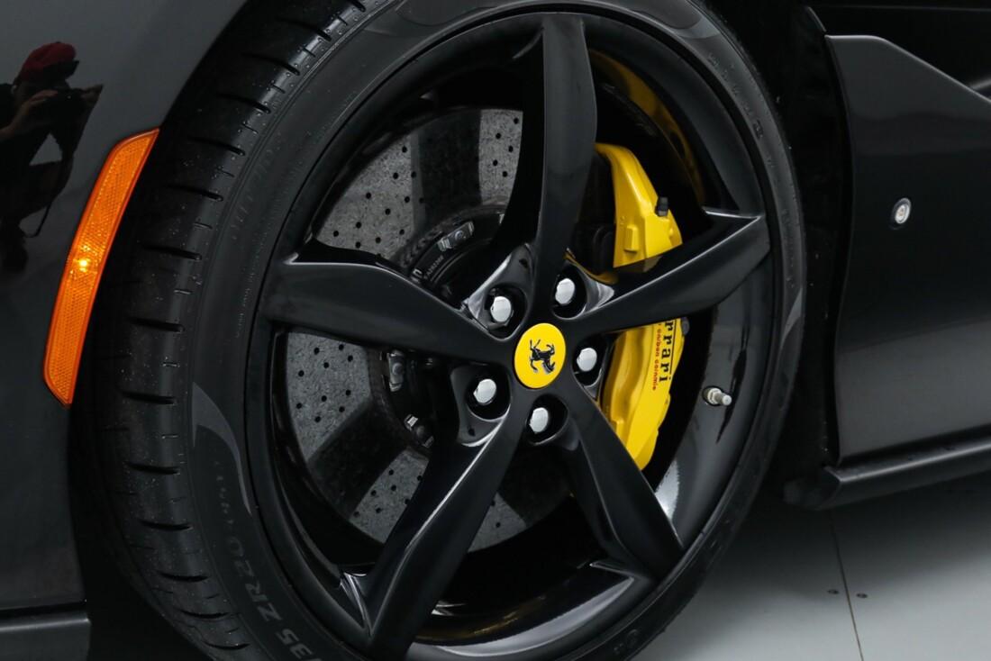 2019 Ferrari  Portofino image _615e9b850864d9.71808108.jpg
