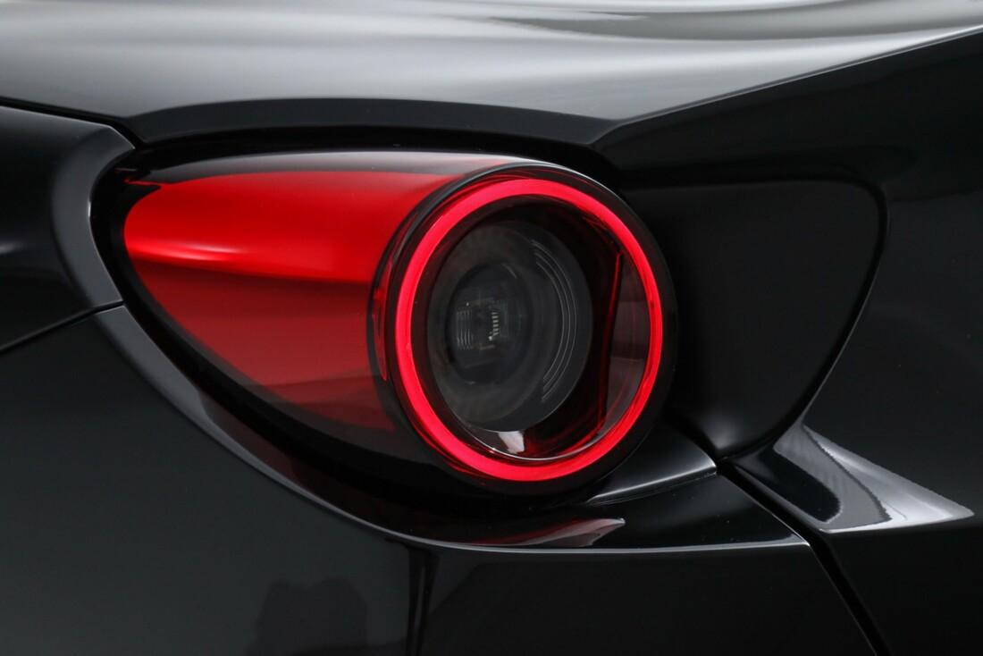 2019 Ferrari  Portofino image _615e9b85d534d9.43129351.jpg