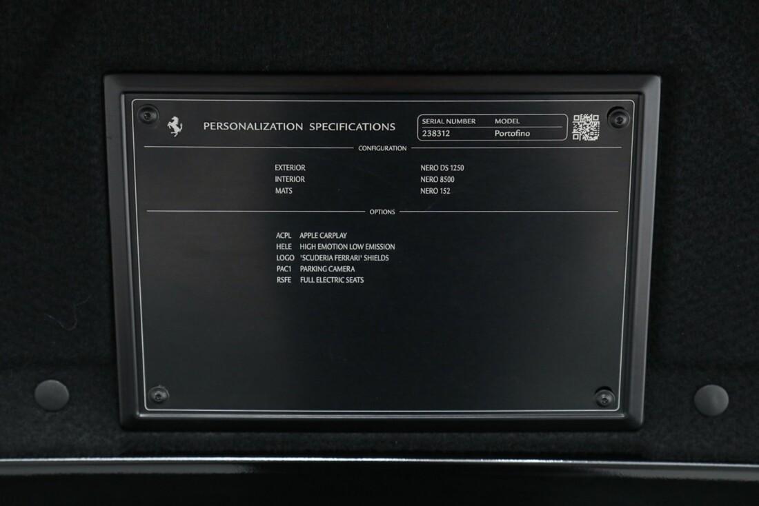 2019 Ferrari  Portofino image _615e9b9747ff18.43412551.jpg