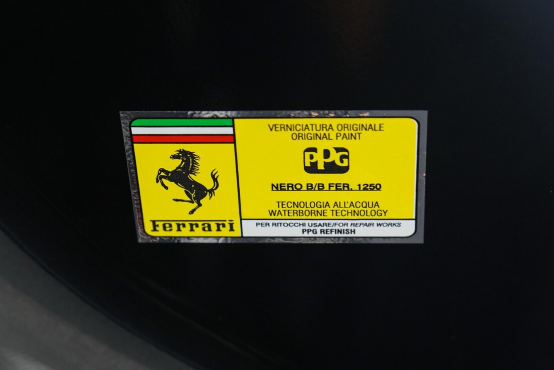 2019 Ferrari  Portofino image _615e9b98364c41.79582469.jpg