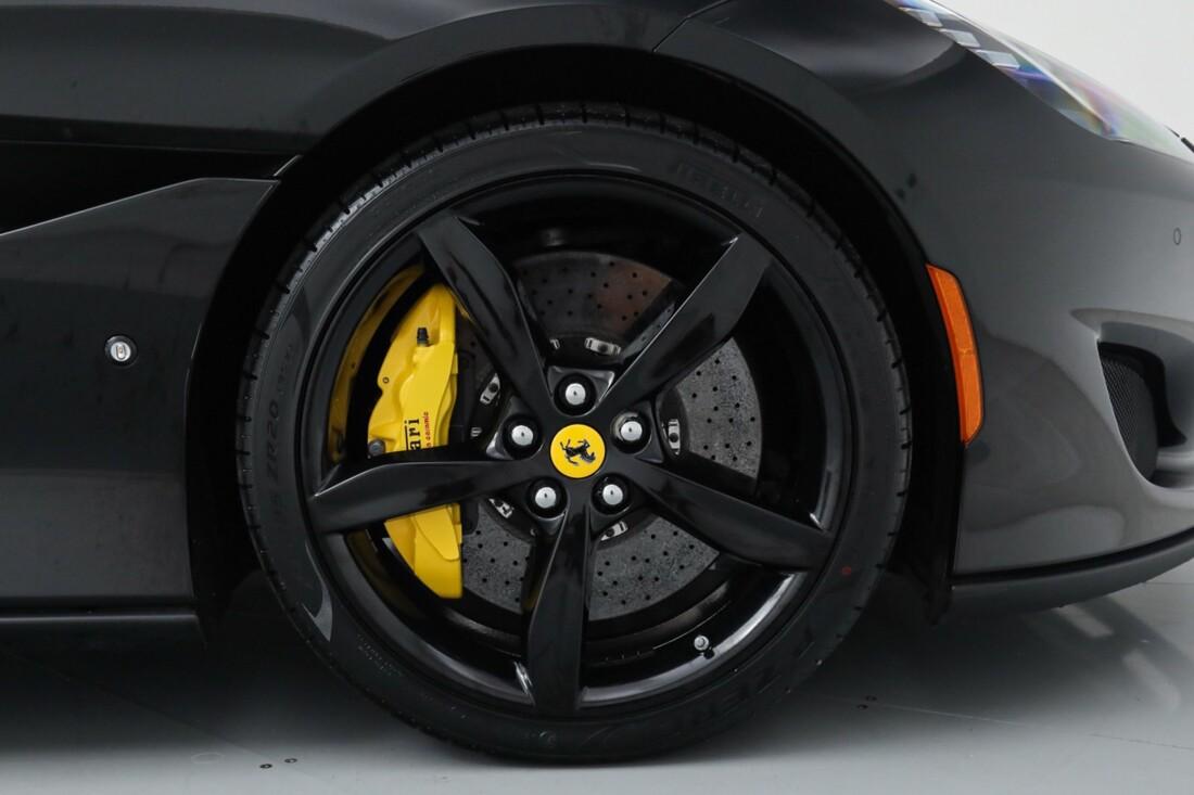2019 Ferrari  Portofino image _615e9b98d8d7a1.46987786.jpg