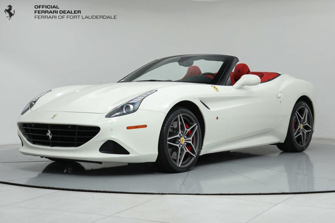 2015 Ferrari  California image _615e9b9d6e4600.08768280.jpg