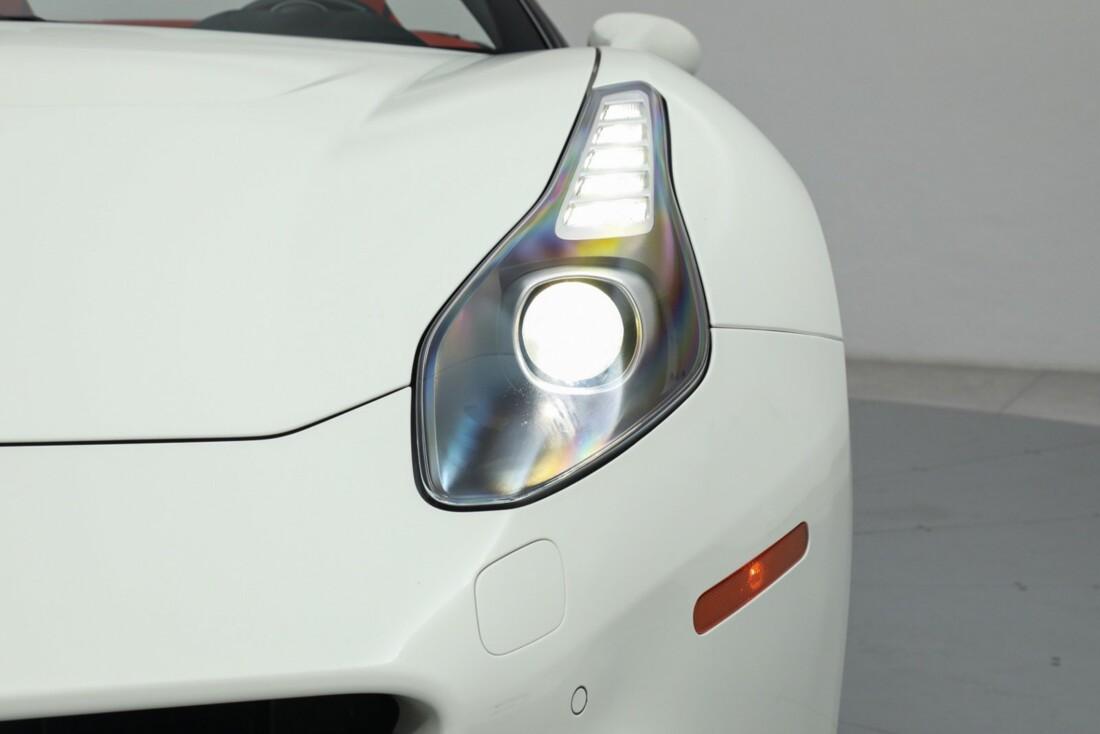 2015 Ferrari  California image _615e9babdb5a28.85656972.jpg