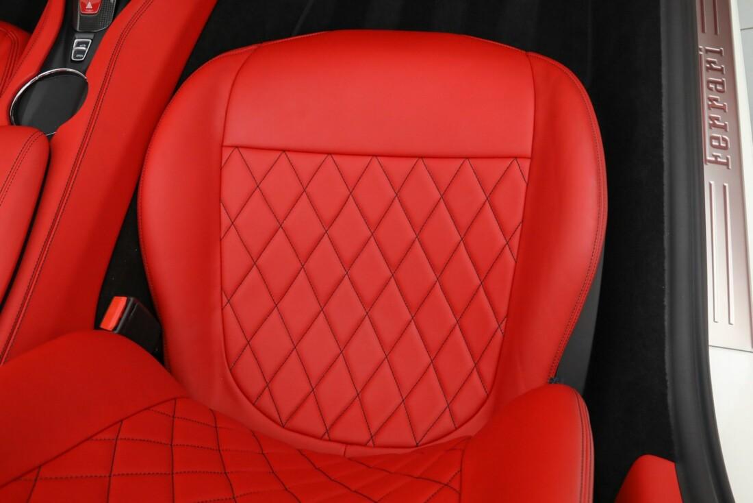 2015 Ferrari  California image _615e9bbe4913b3.99358067.jpg