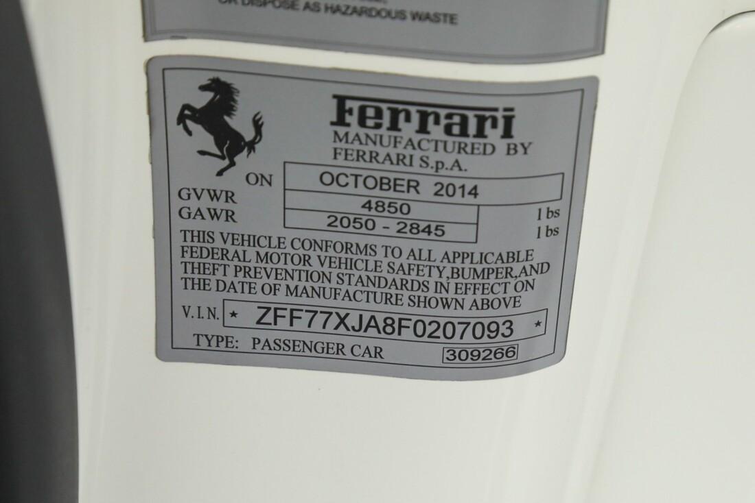 2015 Ferrari  California image _615e9bd2702ba0.31065362.jpg