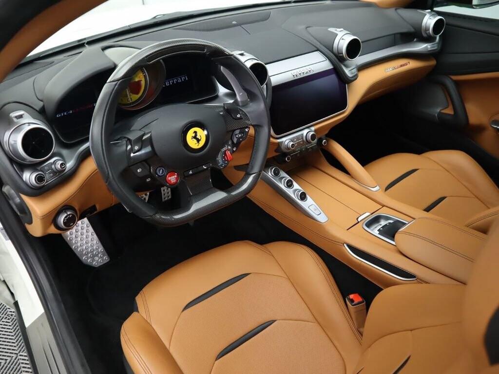 2018 Ferrari GTC4Lusso T image _615e9cc77a8e97.92176357.jpg