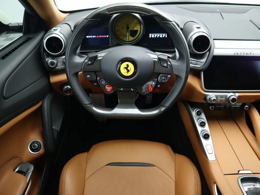 2018 Ferrari GTC4Lusso T image _615e9cc7e58c97.53059340.jpg