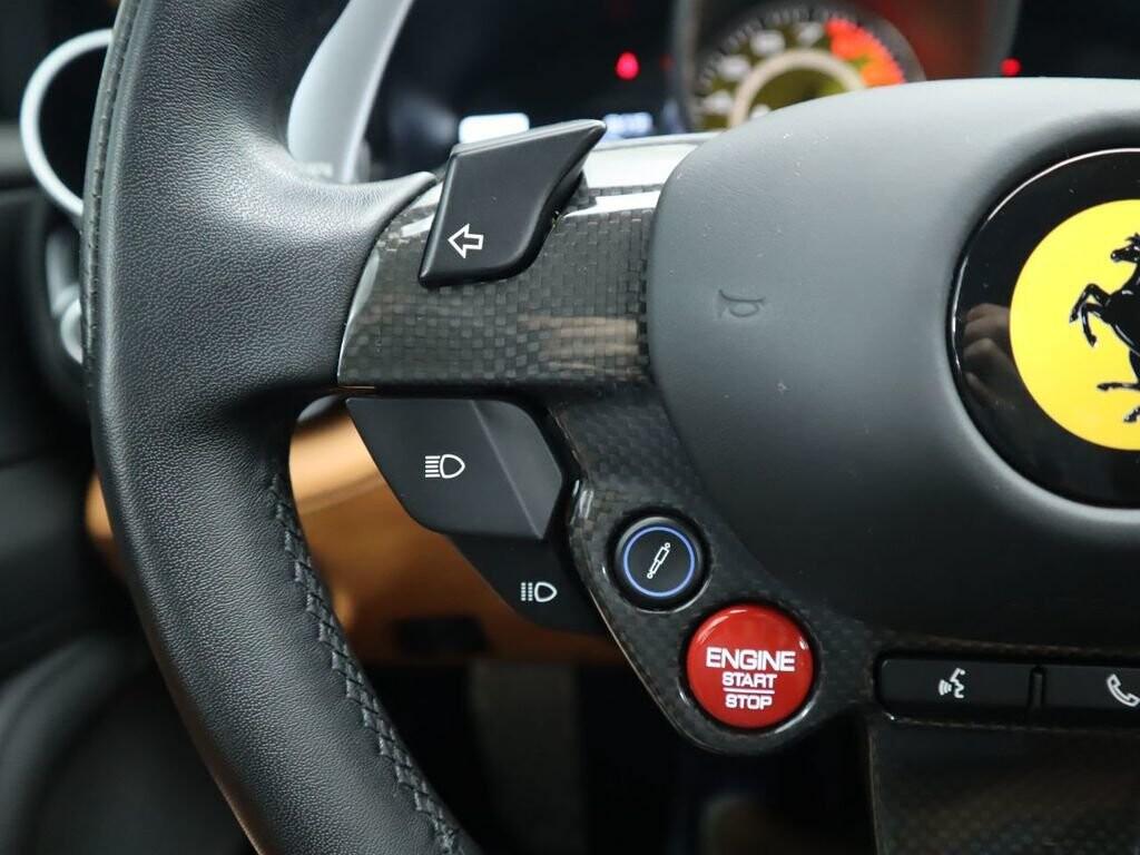 2018 Ferrari GTC4Lusso T image _615e9cc8570607.79650257.jpg