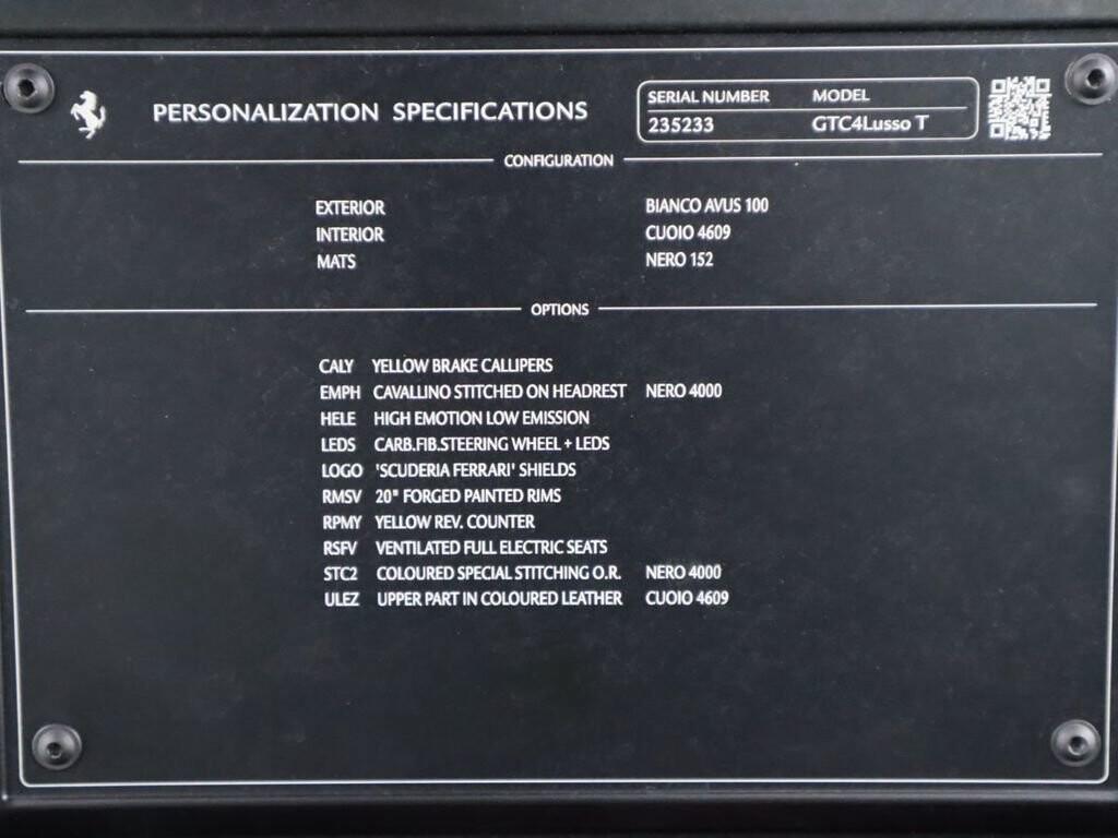2018 Ferrari GTC4Lusso T image _615e9cd0729f65.98105790.jpg