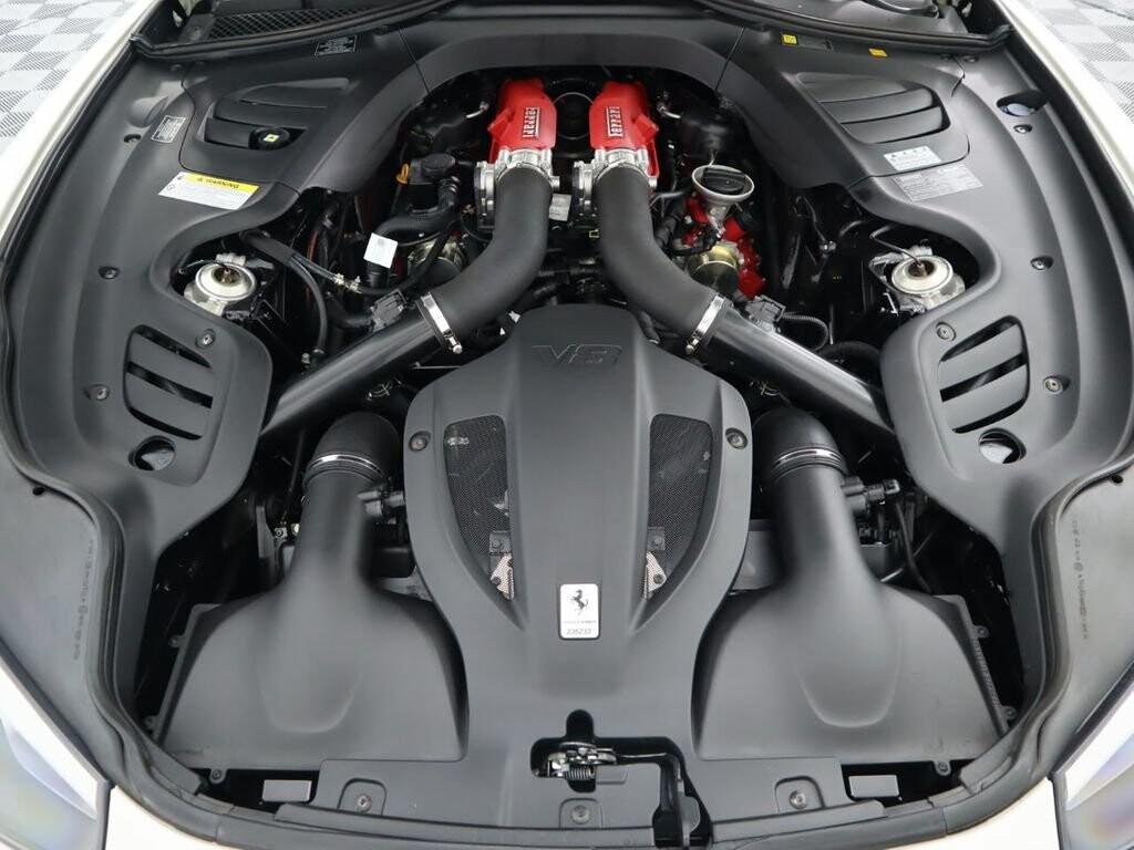2018 Ferrari GTC4Lusso T image _615e9cd104c0f7.72917213.jpg