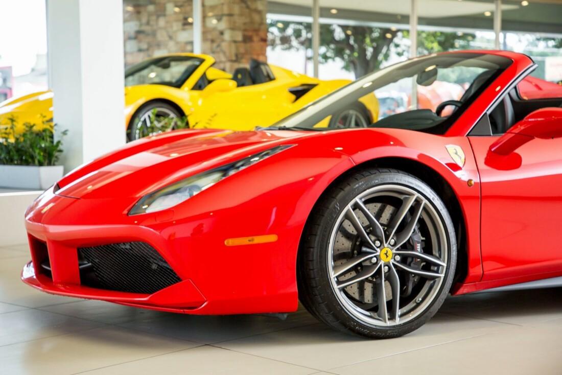 2018 Ferrari 488 Spider image _615e9cdd25e311.62297672.jpg