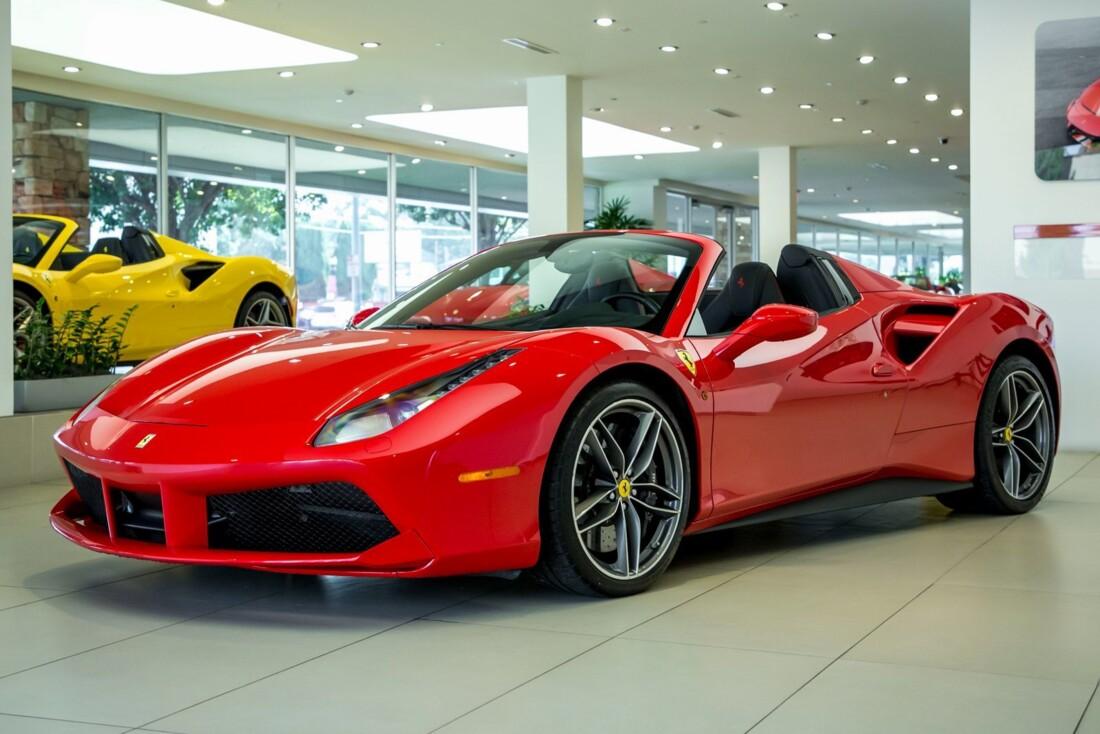 2018 Ferrari 488 Spider image _615e9cde057317.94722785.jpg